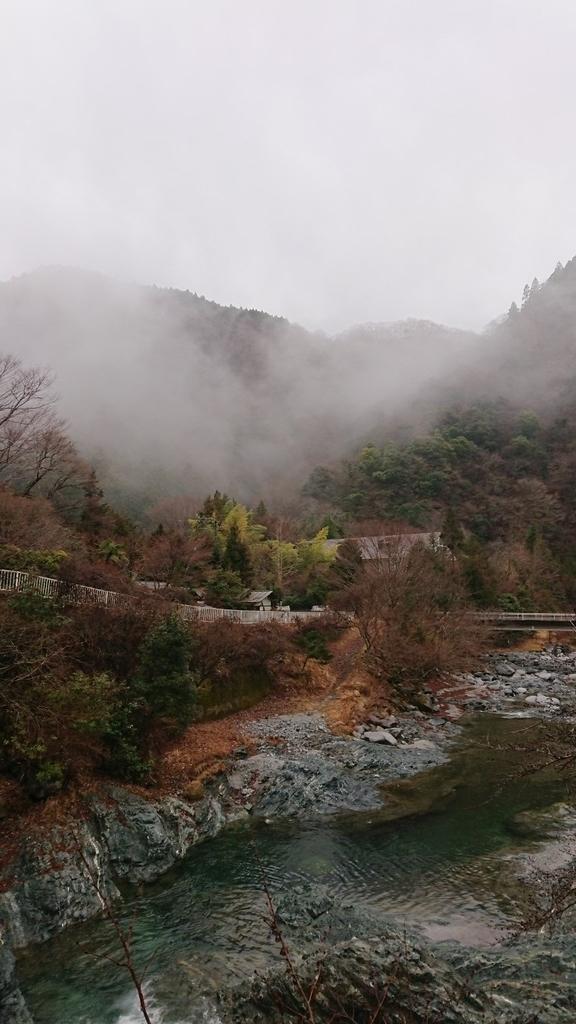 f:id:oisomachi-konkatsu-kekkon:20190207124906j:plain