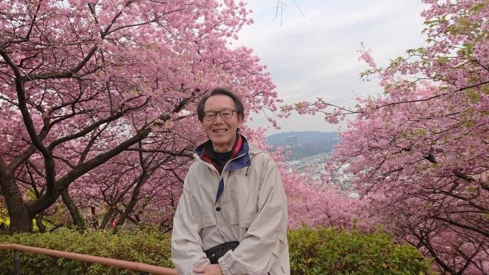 f:id:oisomachi-konkatsu-kekkon:20190228174717j:plain