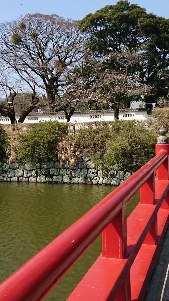 f:id:oisomachi-konkatsu-kekkon:20190328140316j:plain