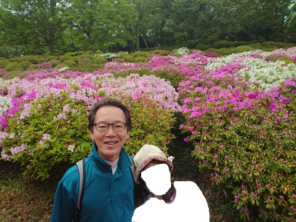 f:id:oisomachi-konkatsu-kekkon:20190426192604j:plain