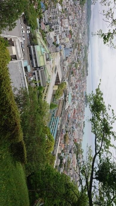 f:id:oisomachi-konkatsu-kekkon:20190426193655j:plain