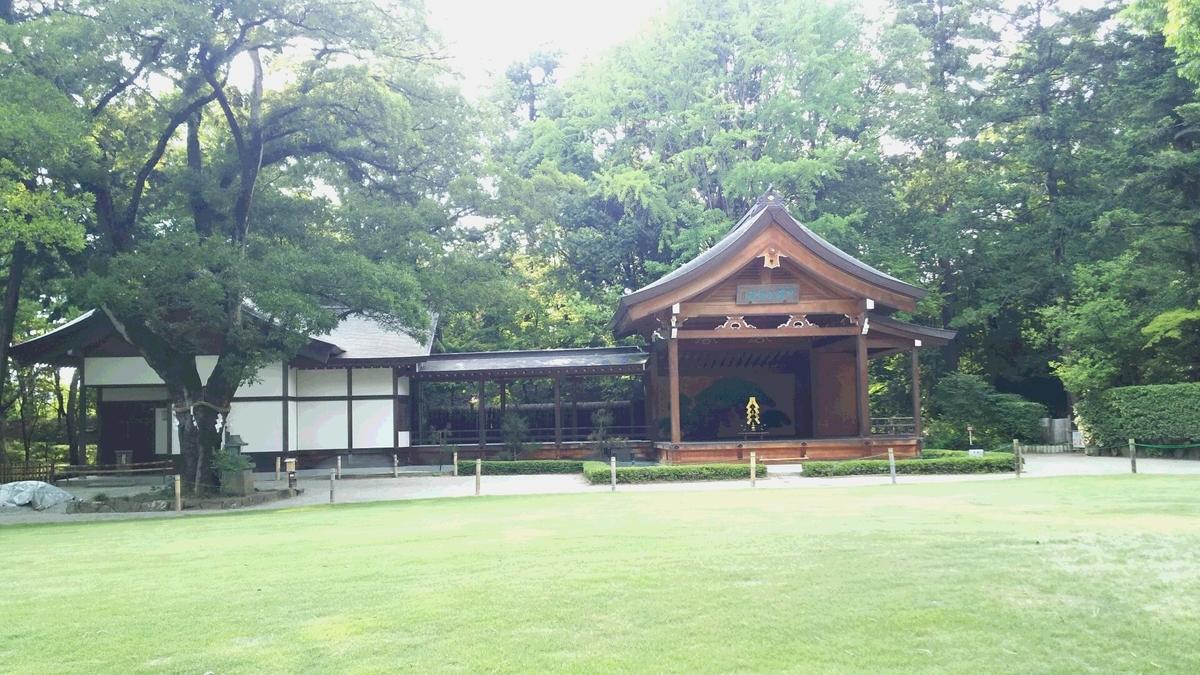 f:id:oisomachi-konkatsu-kekkon:20190501200303j:plain