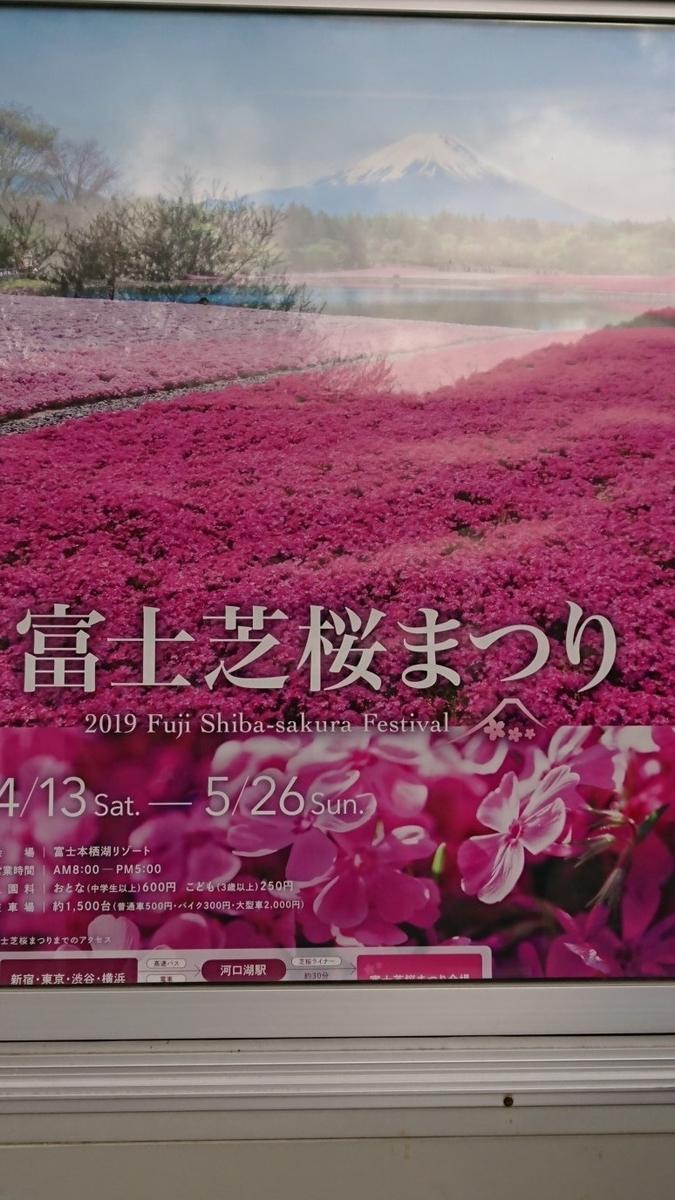 f:id:oisomachi-konkatsu-kekkon:20190508130139j:plain