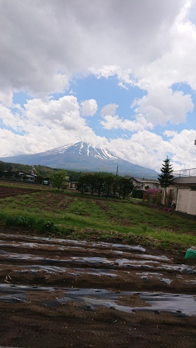 f:id:oisomachi-konkatsu-kekkon:20190508130650j:plain