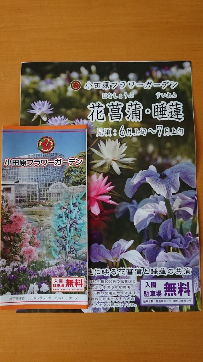 f:id:oisomachi-konkatsu-kekkon:20190515200604j:plain