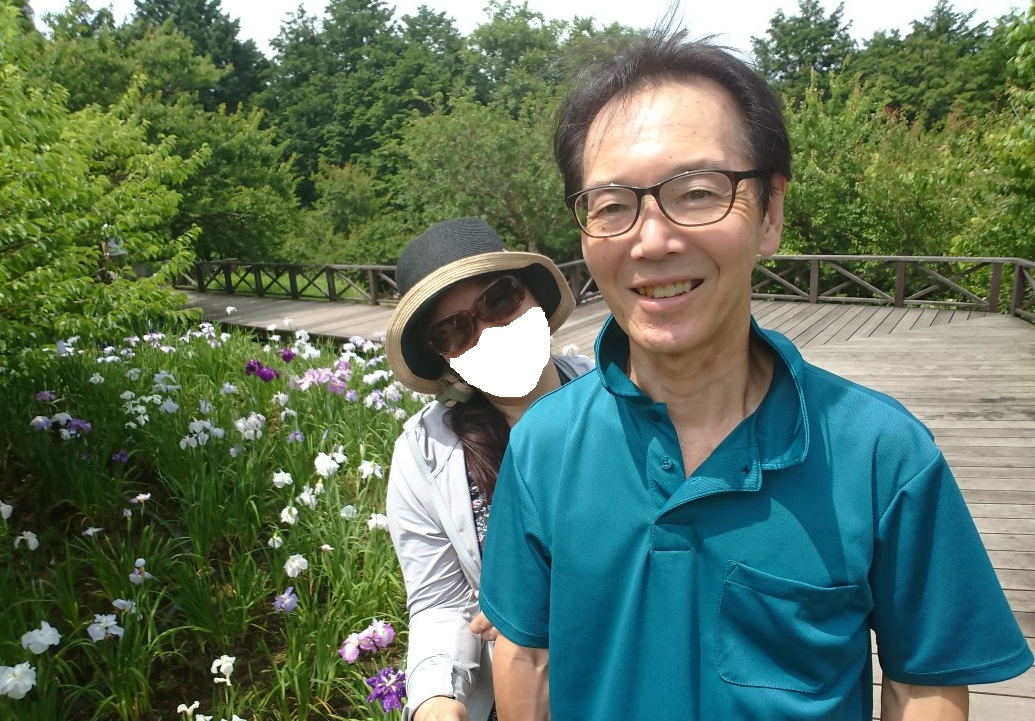 f:id:oisomachi-konkatsu-kekkon:20190619221231j:plain
