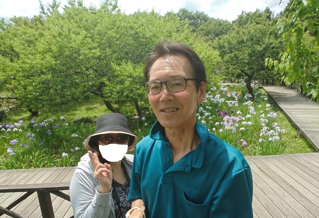 f:id:oisomachi-konkatsu-kekkon:20190619221618j:plain