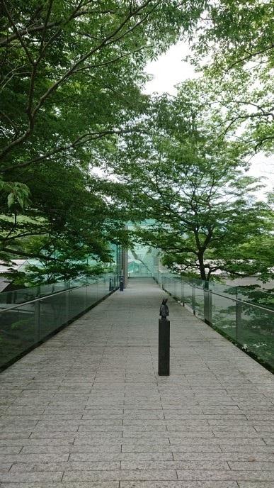 f:id:oisomachi-konkatsu-kekkon:20190619223036j:plain