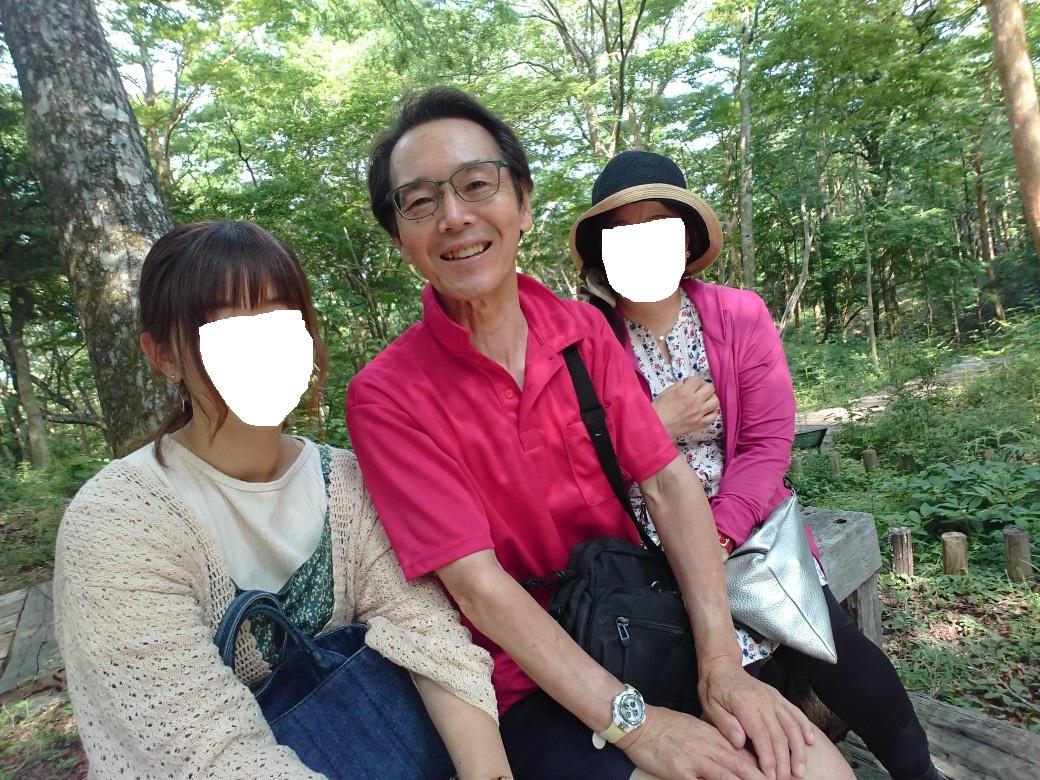 f:id:oisomachi-konkatsu-kekkon:20190619223139j:plain