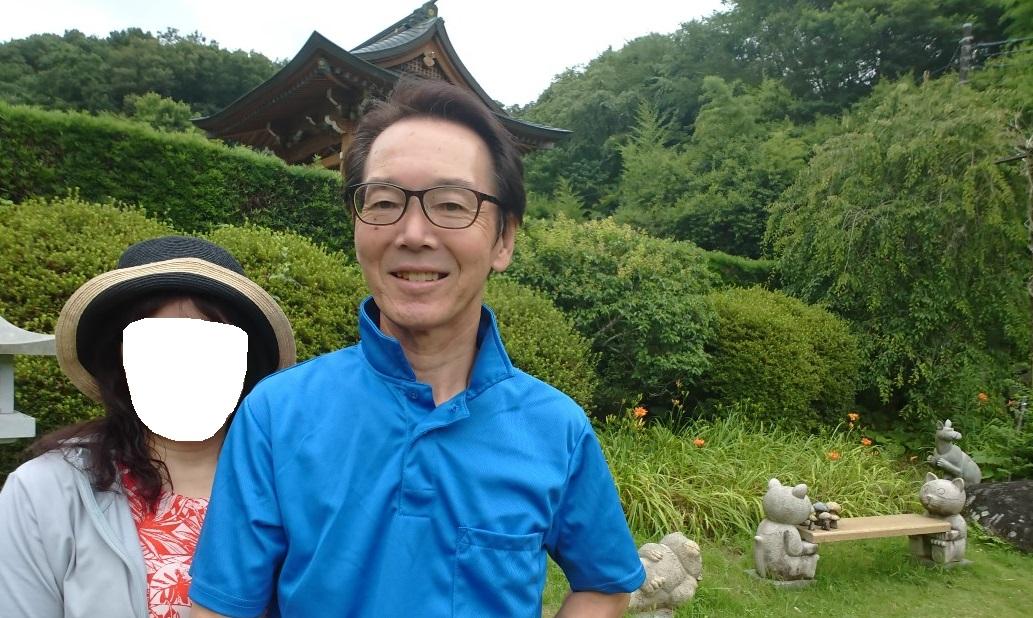 f:id:oisomachi-konkatsu-kekkon:20190712215329j:plain