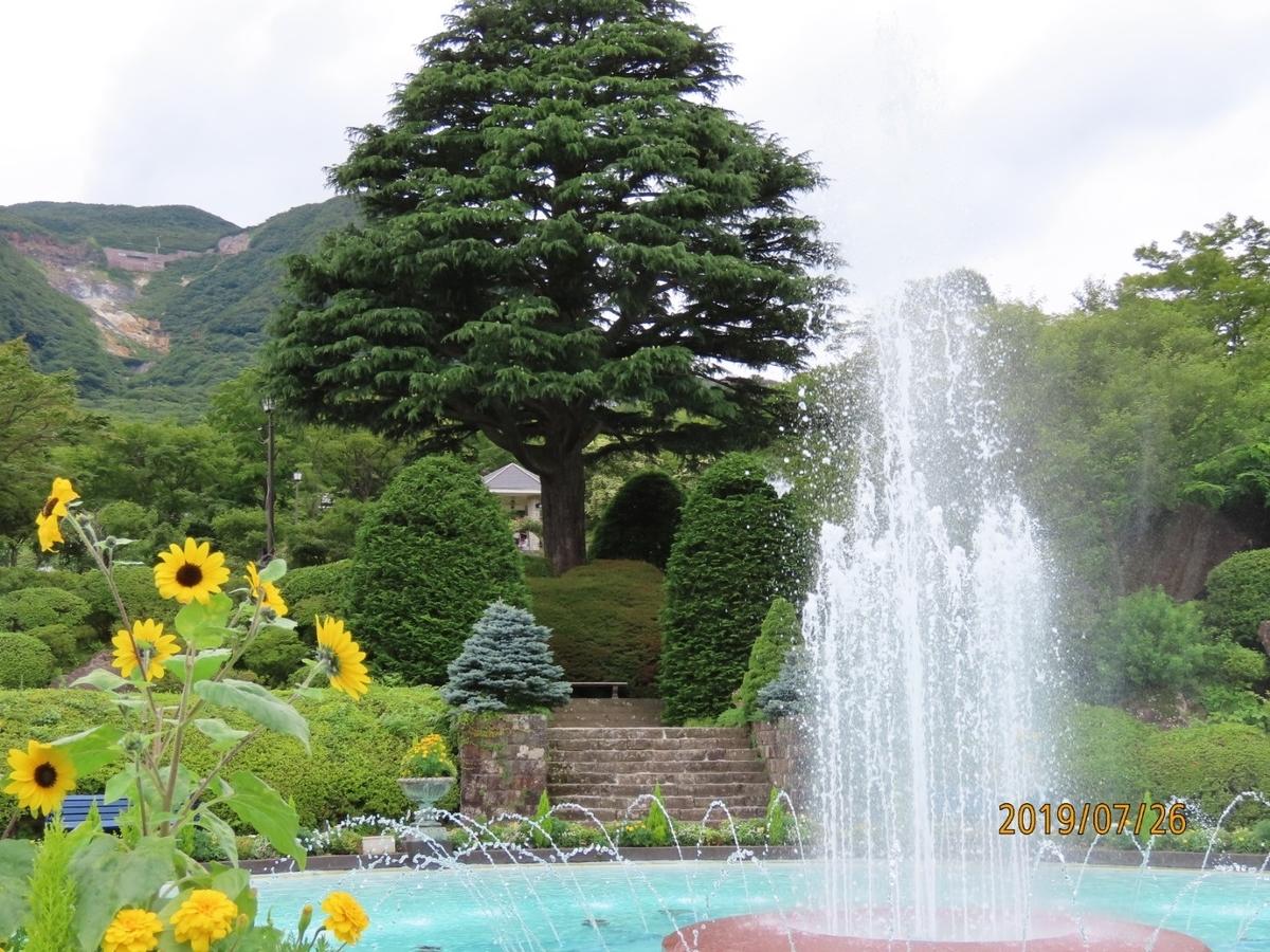 f:id:oisomachi-konkatsu-kekkon:20190809210711j:plain
