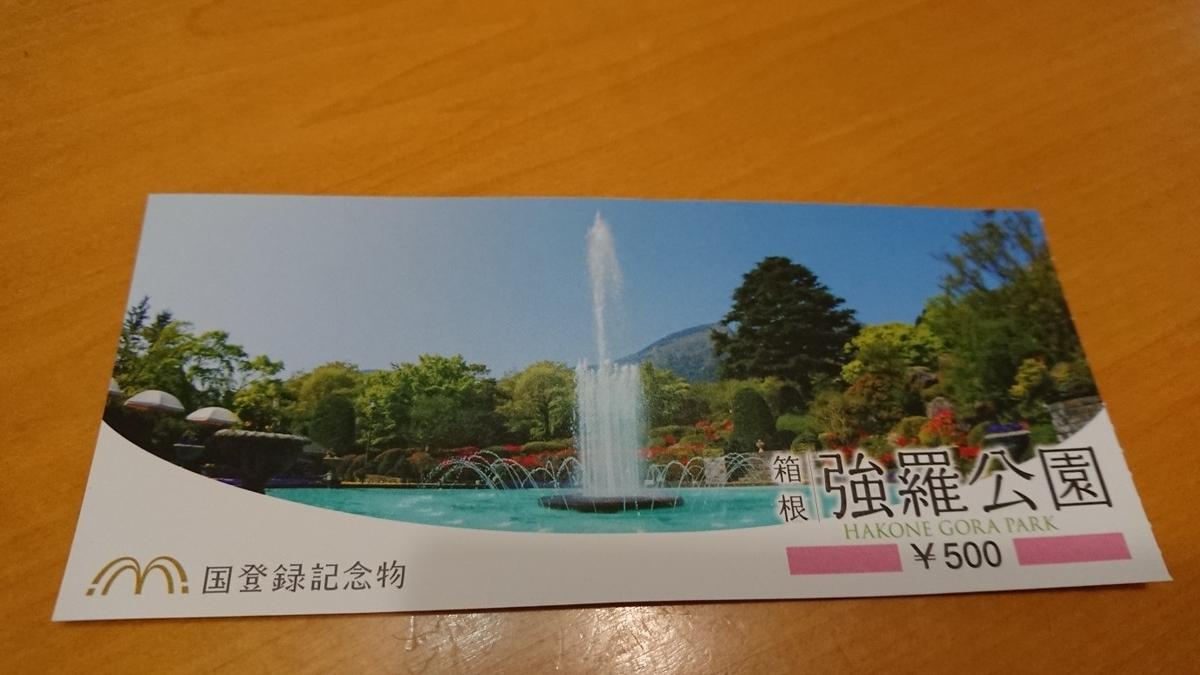 f:id:oisomachi-konkatsu-kekkon:20190809210747j:plain