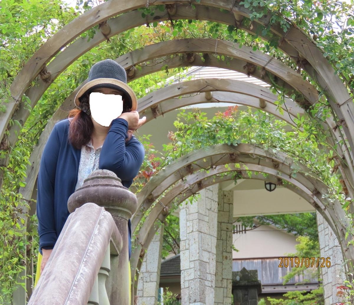 f:id:oisomachi-konkatsu-kekkon:20190809211806j:plain