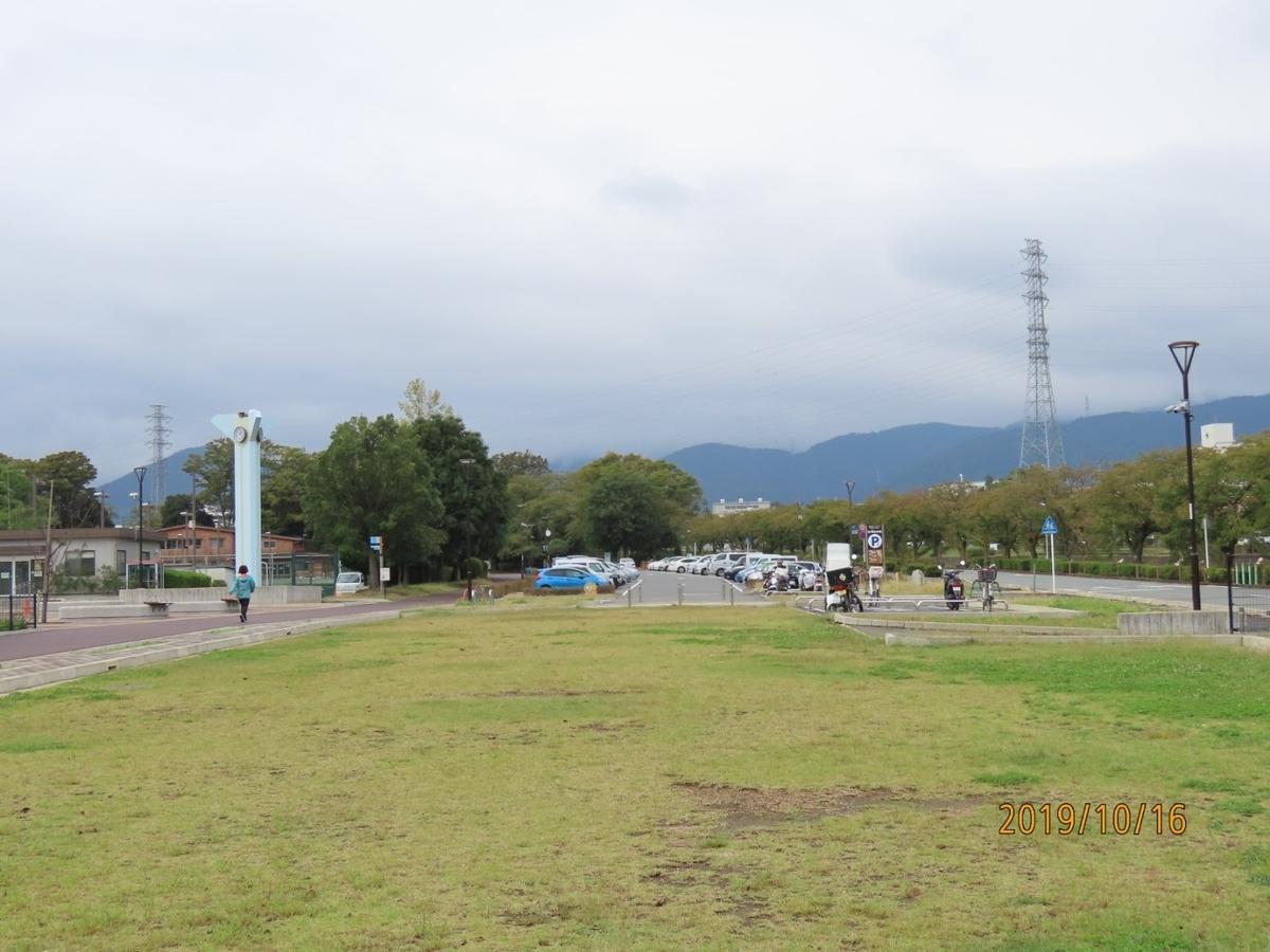 f:id:oisomachi-konkatsu-kekkon:20191017165447j:plain