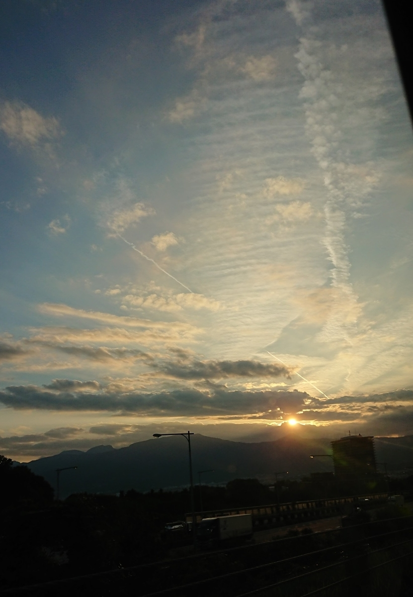 f:id:oisomachi-konkatsu-kekkon:20191101120838j:plain