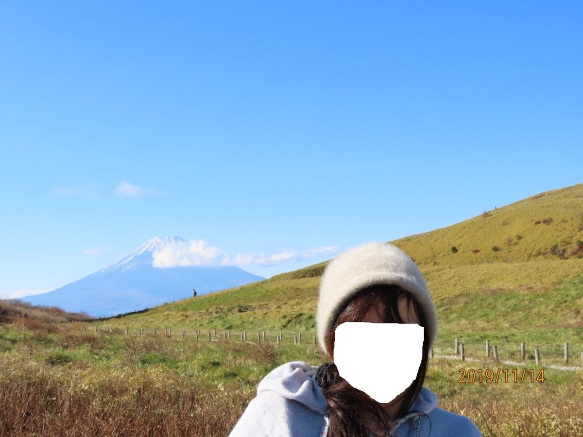 f:id:oisomachi-konkatsu-kekkon:20191115151420j:plain