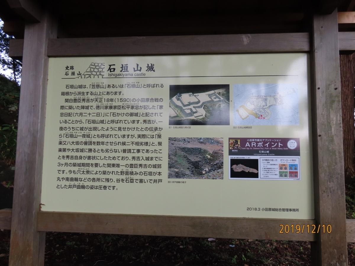 f:id:oisomachi-konkatsu-kekkon:20191212110711j:plain