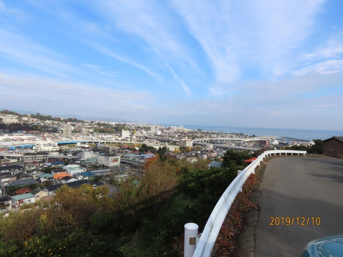 f:id:oisomachi-konkatsu-kekkon:20191212110741j:plain