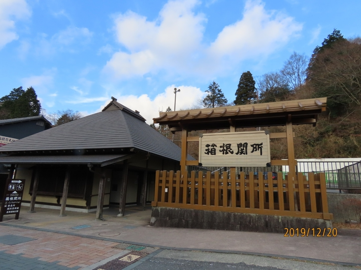 f:id:oisomachi-konkatsu-kekkon:20191228161005j:plain