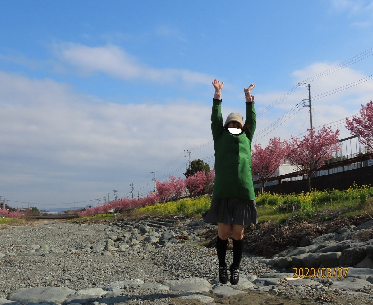 f:id:oisomachi-konkatsu-kekkon:20200307144110j:plain