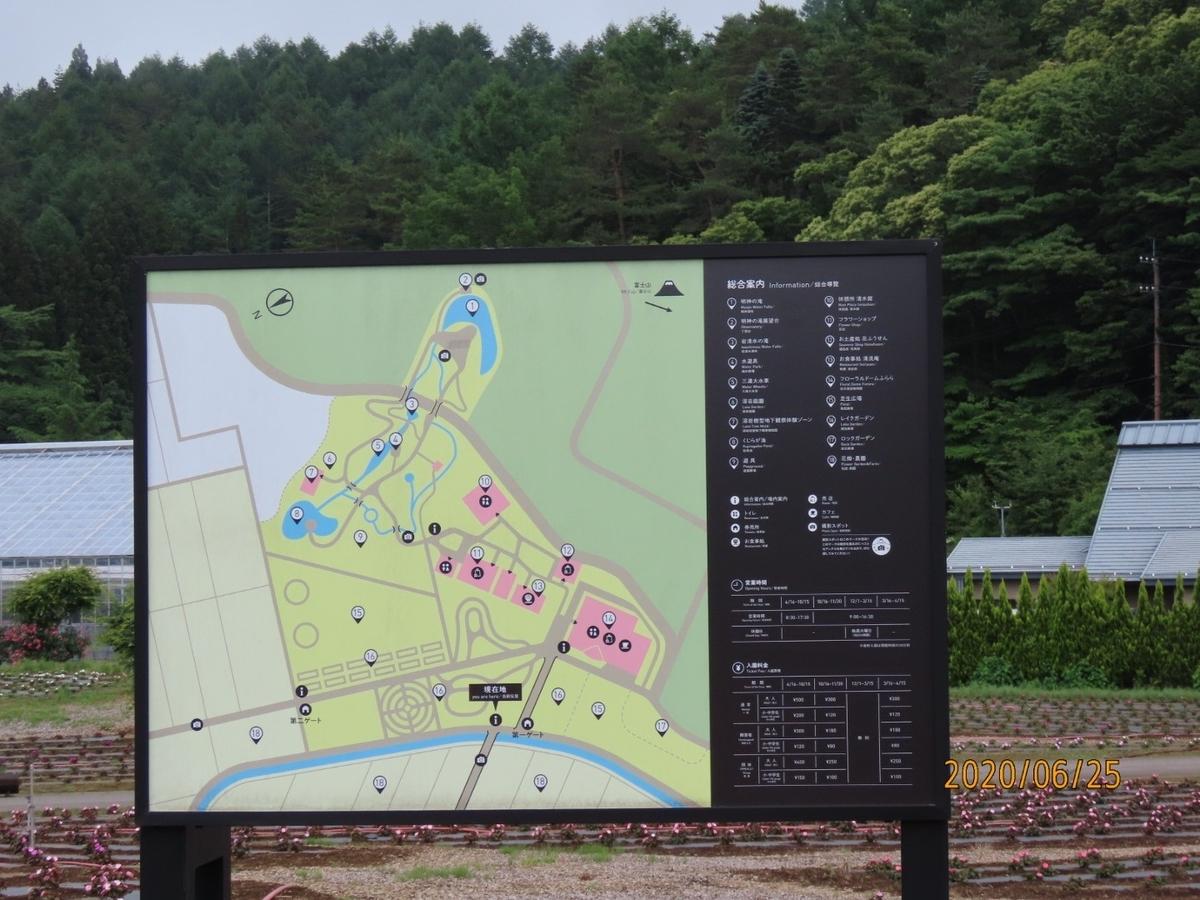 f:id:oisomachi-konkatsu-kekkon:20200701000914j:plain