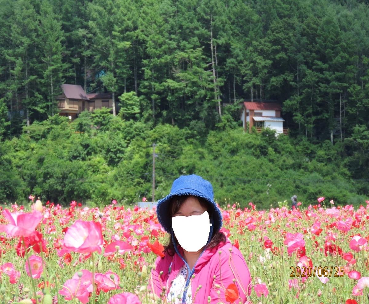 f:id:oisomachi-konkatsu-kekkon:20200701001034j:plain