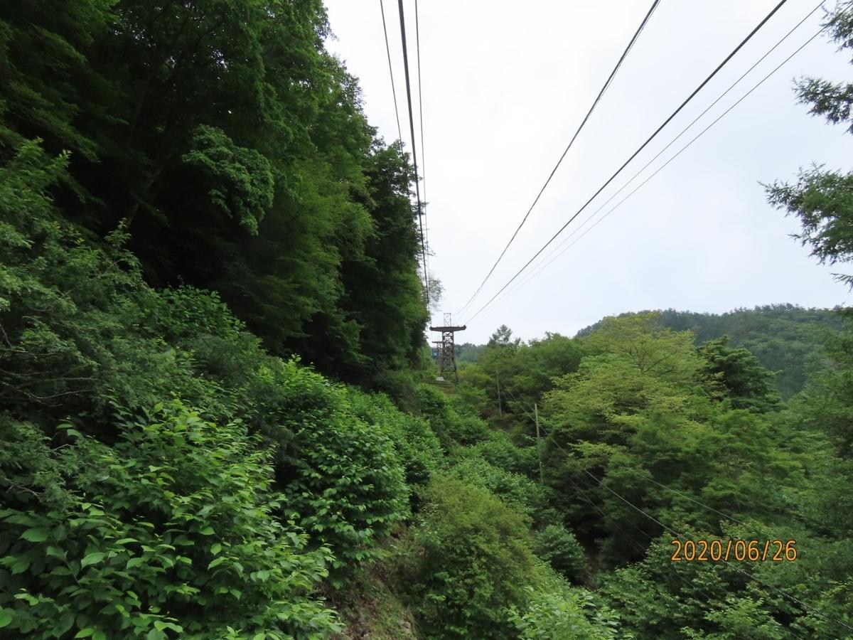 f:id:oisomachi-konkatsu-kekkon:20200701001607j:plain