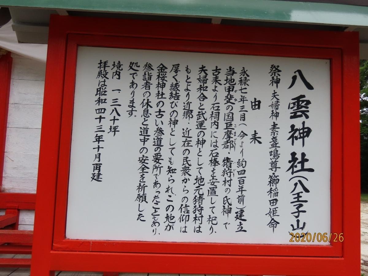 f:id:oisomachi-konkatsu-kekkon:20200701001700j:plain