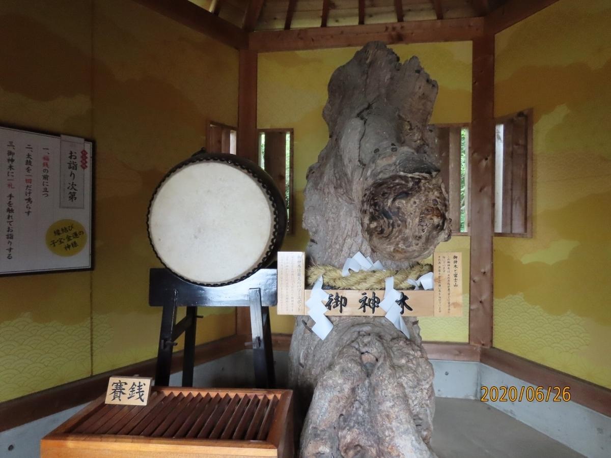 f:id:oisomachi-konkatsu-kekkon:20200701001716j:plain