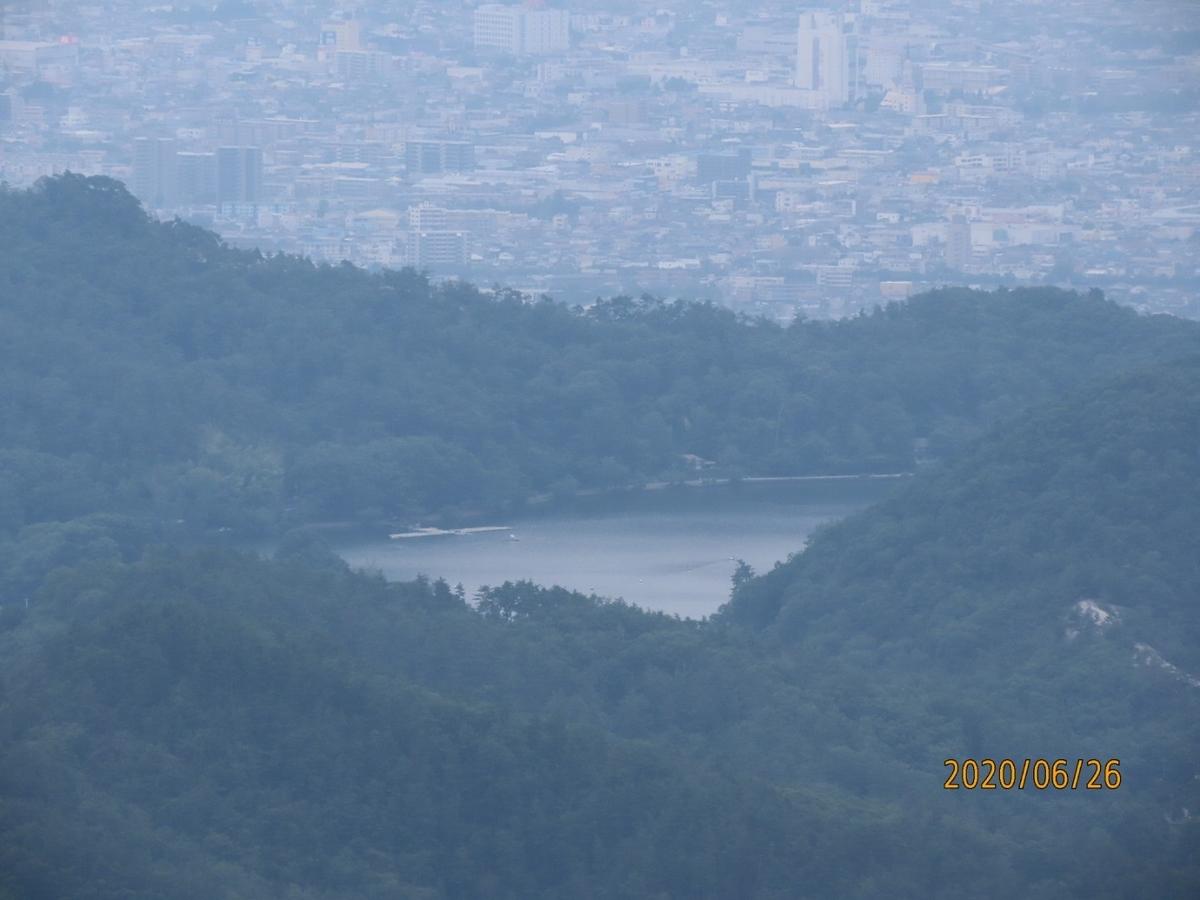 f:id:oisomachi-konkatsu-kekkon:20200701002150j:plain