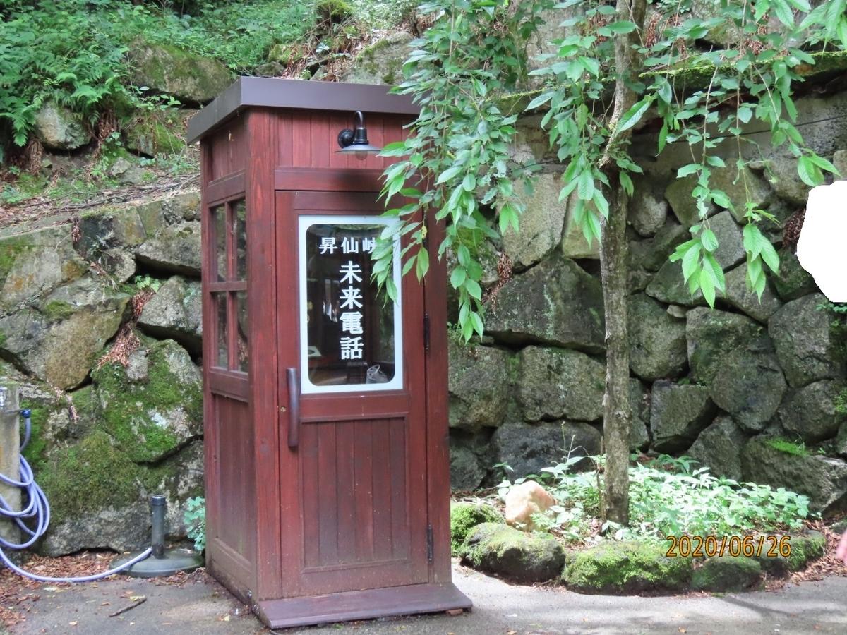 f:id:oisomachi-konkatsu-kekkon:20200701002302j:plain