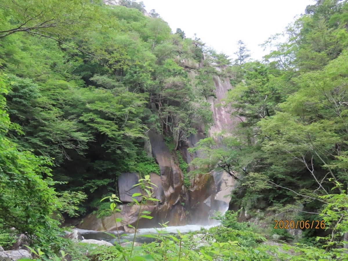 f:id:oisomachi-konkatsu-kekkon:20200701002346j:plain