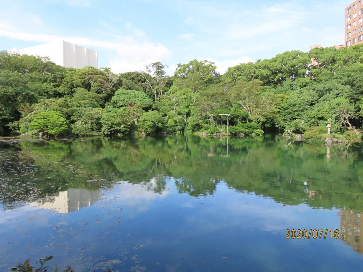 f:id:oisomachi-konkatsu-kekkon:20200717233738j:plain