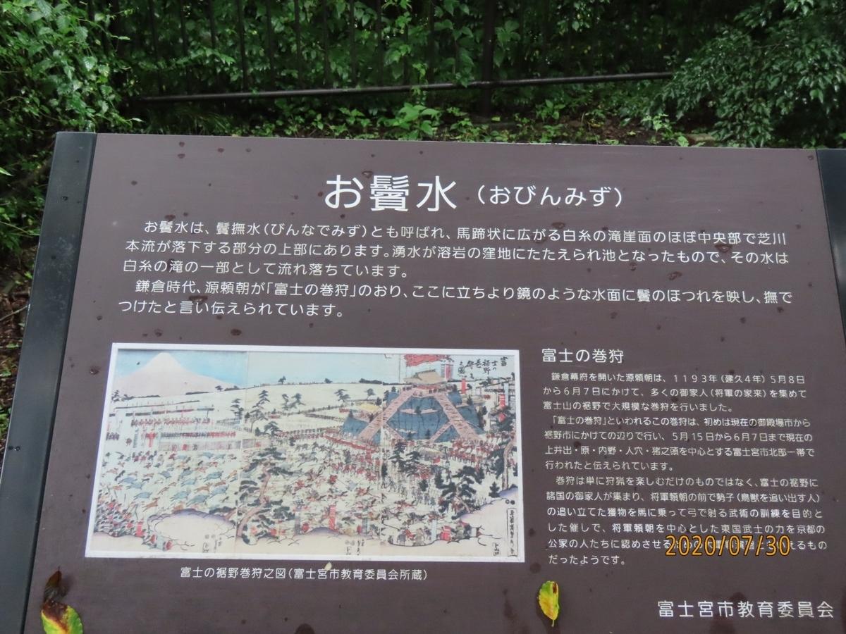 f:id:oisomachi-konkatsu-kekkon:20200801203244j:plain