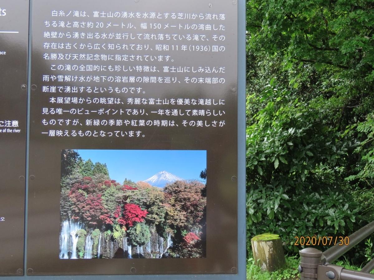 f:id:oisomachi-konkatsu-kekkon:20200801203338j:plain