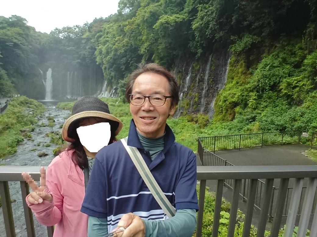 f:id:oisomachi-konkatsu-kekkon:20200801203449j:plain