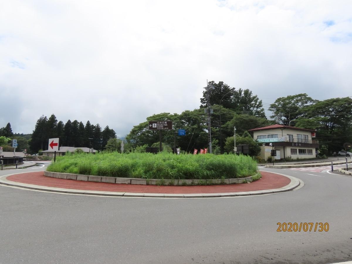f:id:oisomachi-konkatsu-kekkon:20200801203707j:plain