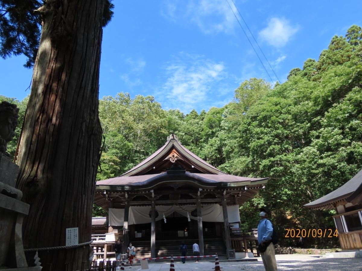 f:id:oisomachi-konkatsu-kekkon:20200929203739j:plain