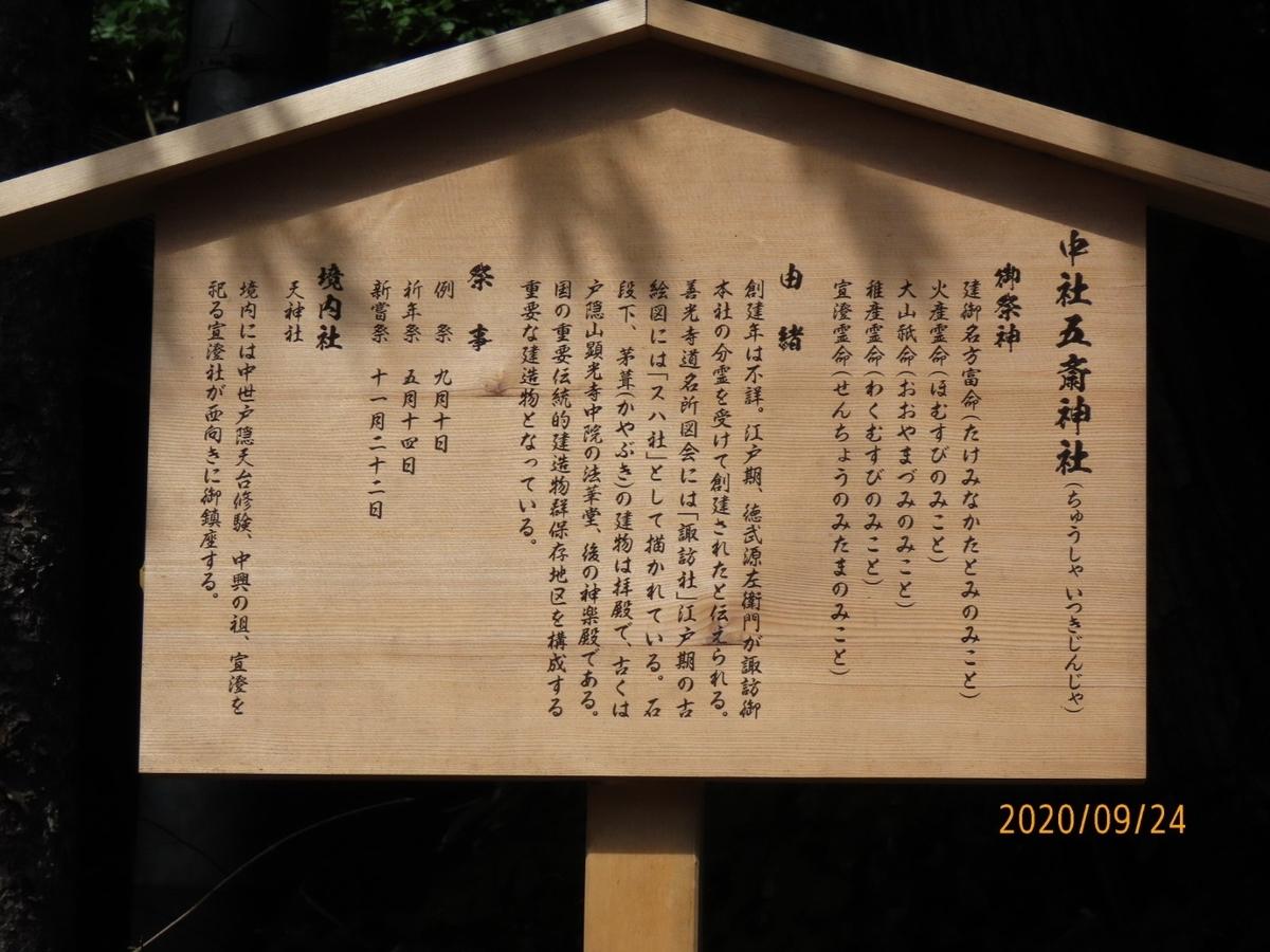 f:id:oisomachi-konkatsu-kekkon:20200929203859j:plain