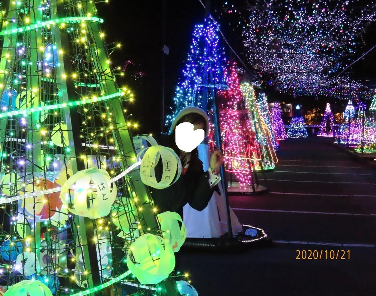 f:id:oisomachi-konkatsu-kekkon:20201022195948j:plain