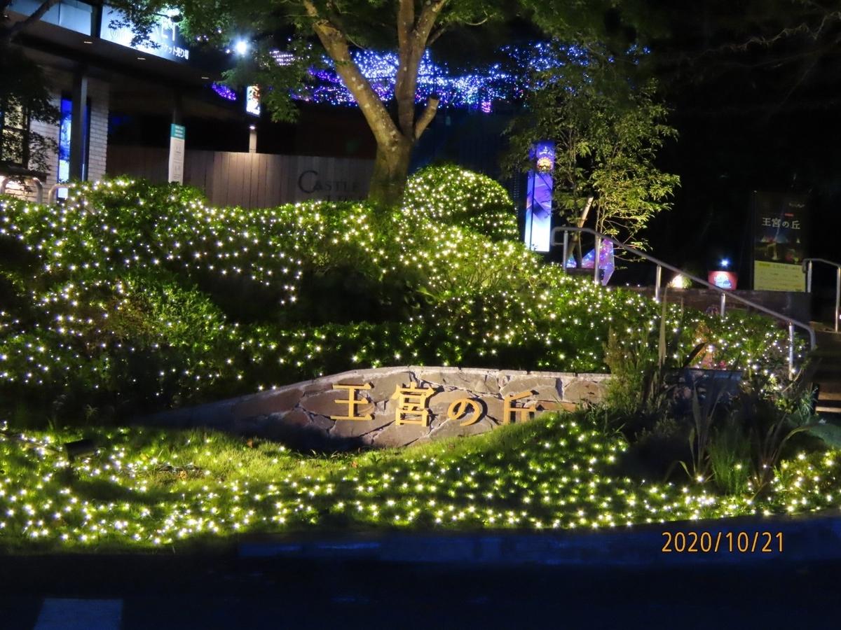 f:id:oisomachi-konkatsu-kekkon:20201022200111j:plain