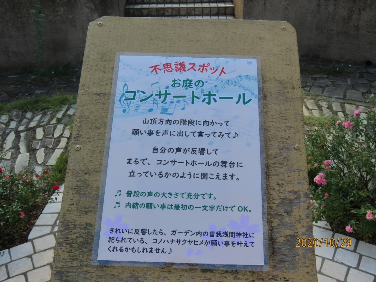 f:id:oisomachi-konkatsu-kekkon:20201102102405j:plain