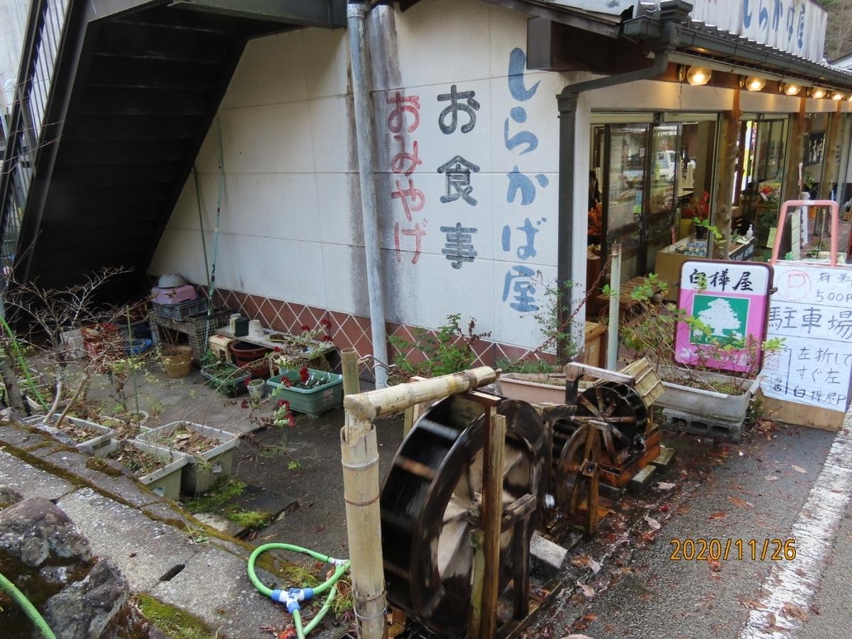 f:id:oisomachi-konkatsu-kekkon:20201203015109j:plain