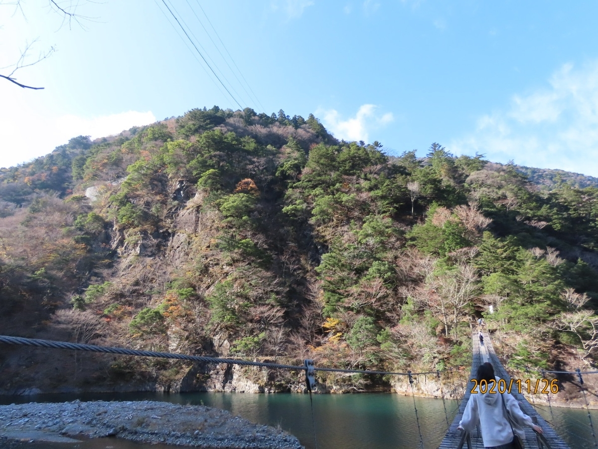 f:id:oisomachi-konkatsu-kekkon:20201203015412j:plain