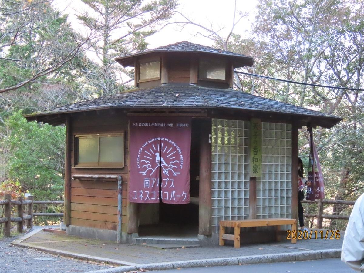 f:id:oisomachi-konkatsu-kekkon:20201203015746j:plain