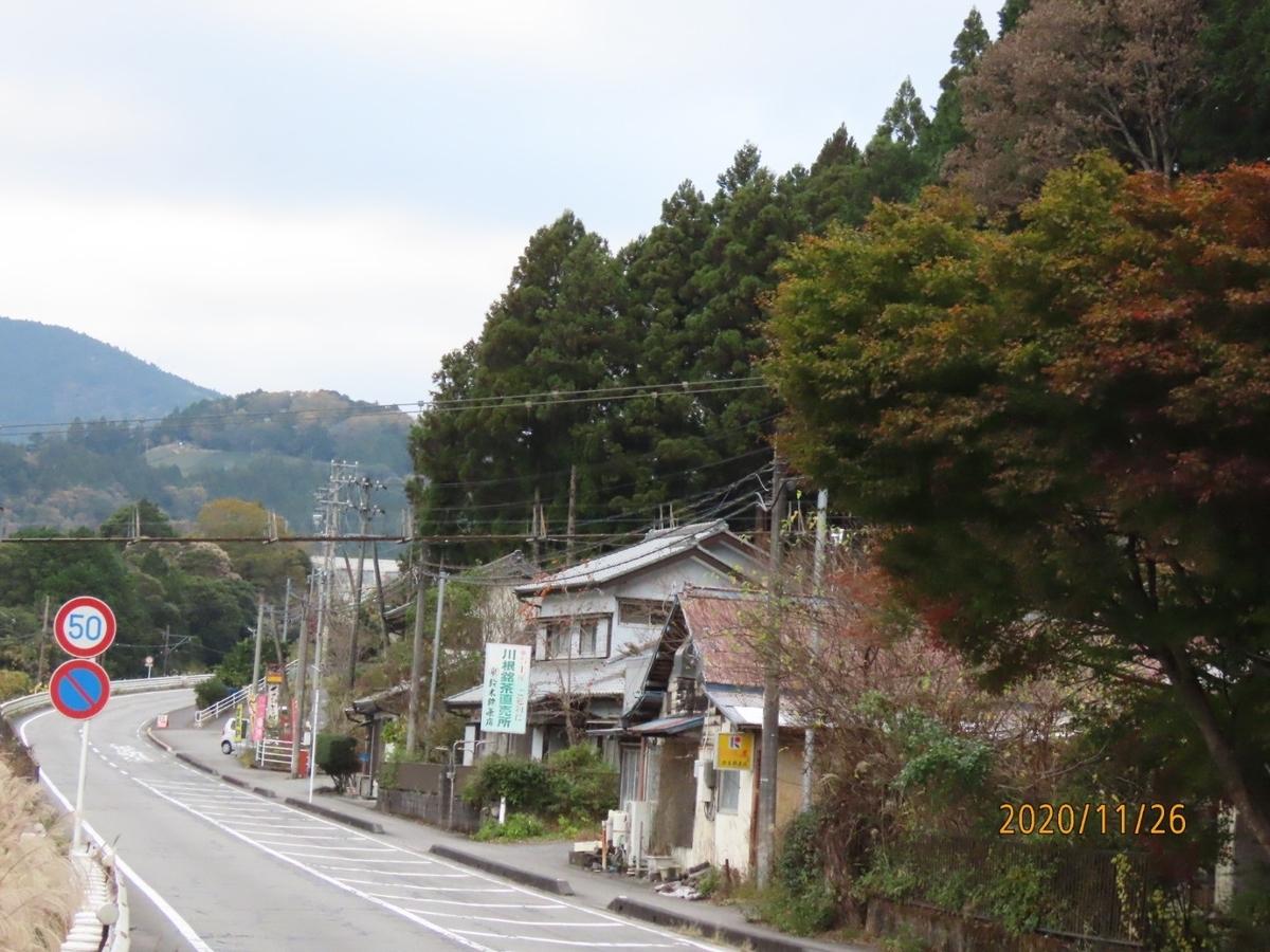 f:id:oisomachi-konkatsu-kekkon:20201203020112j:plain