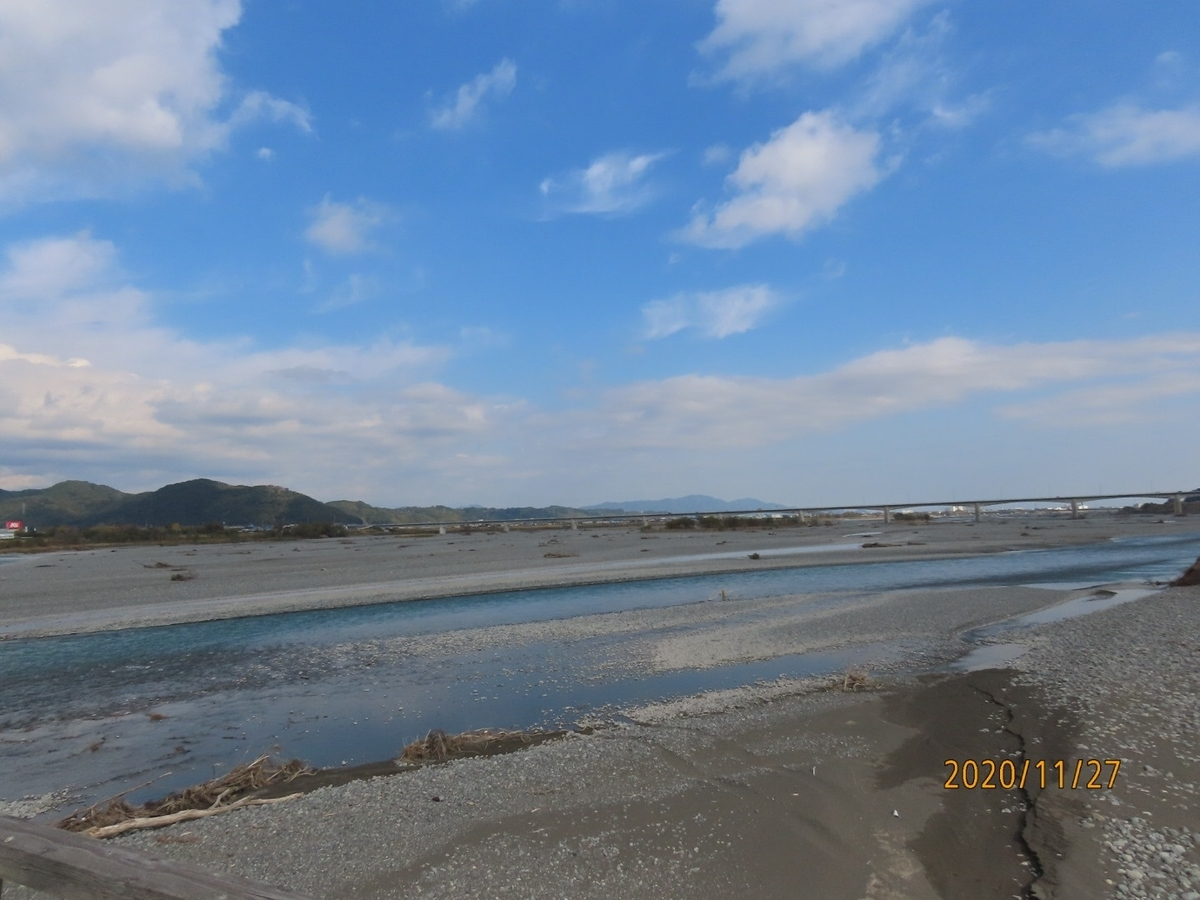 f:id:oisomachi-konkatsu-kekkon:20201203020248j:plain