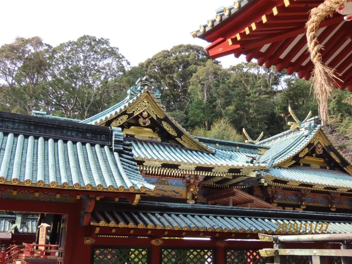 f:id:oisomachi-konkatsu-kekkon:20201203020808j:plain