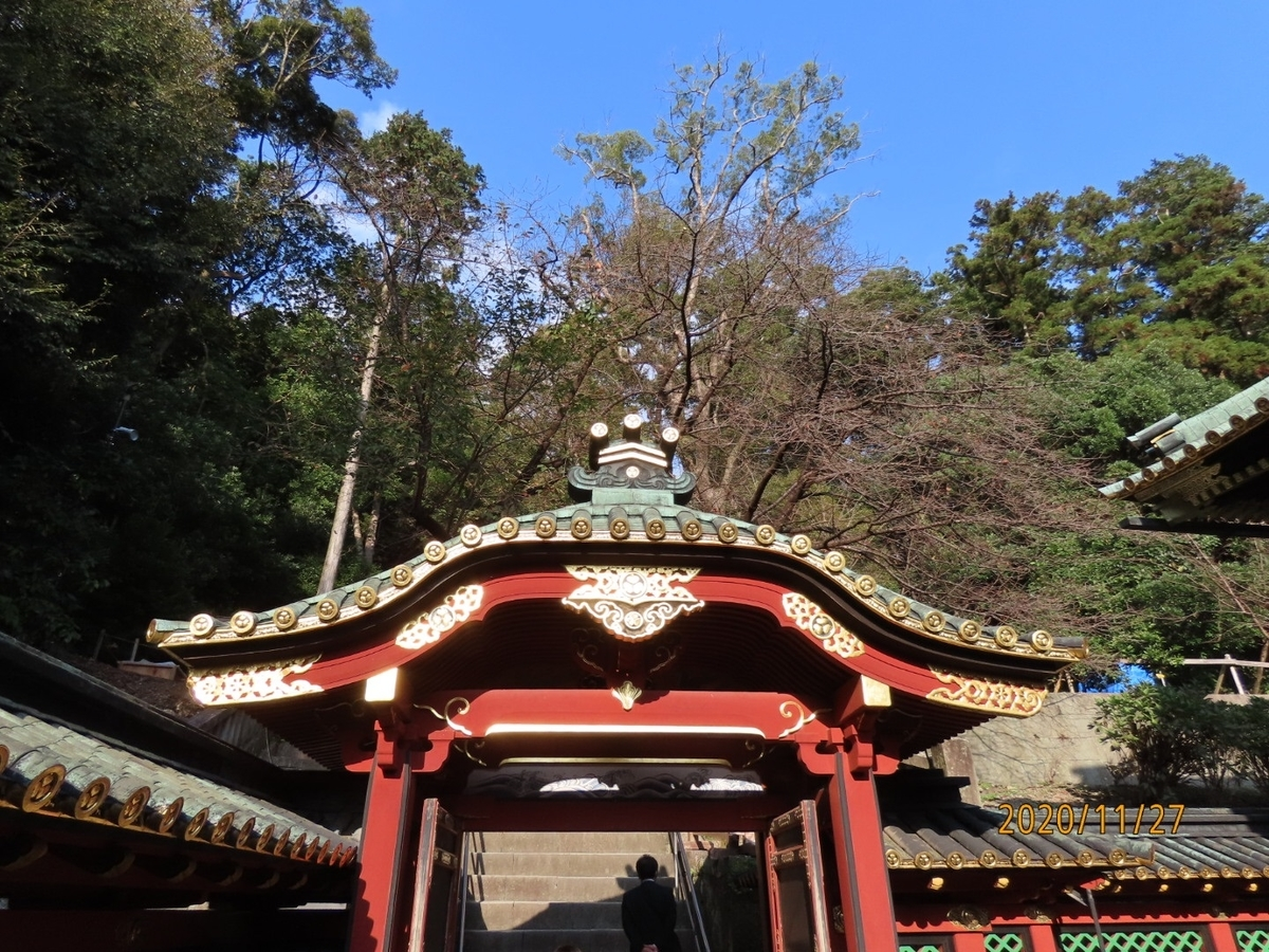 f:id:oisomachi-konkatsu-kekkon:20201203020902j:plain