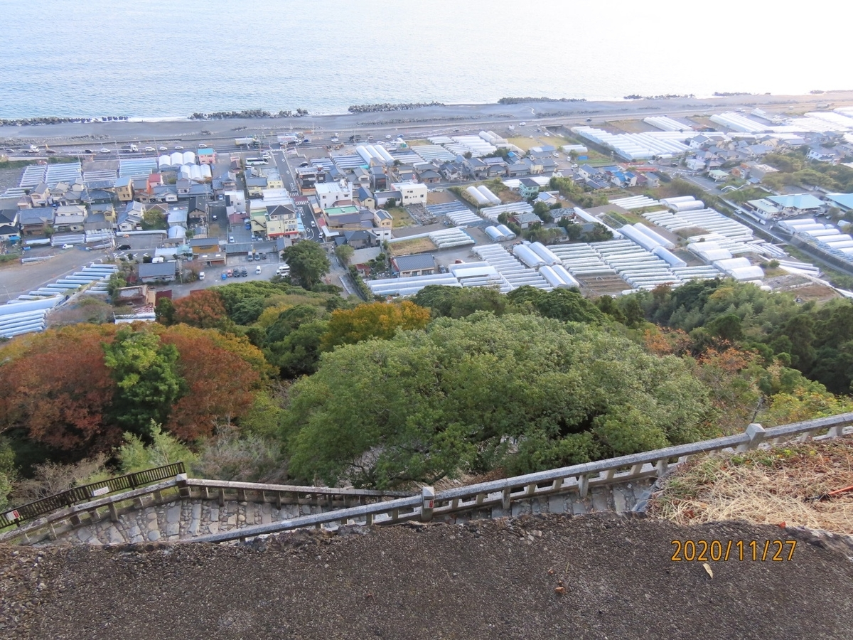 f:id:oisomachi-konkatsu-kekkon:20201203021000j:plain